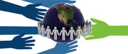 Nonprofit Setup & Solutions
