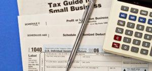 accounting-image-1040